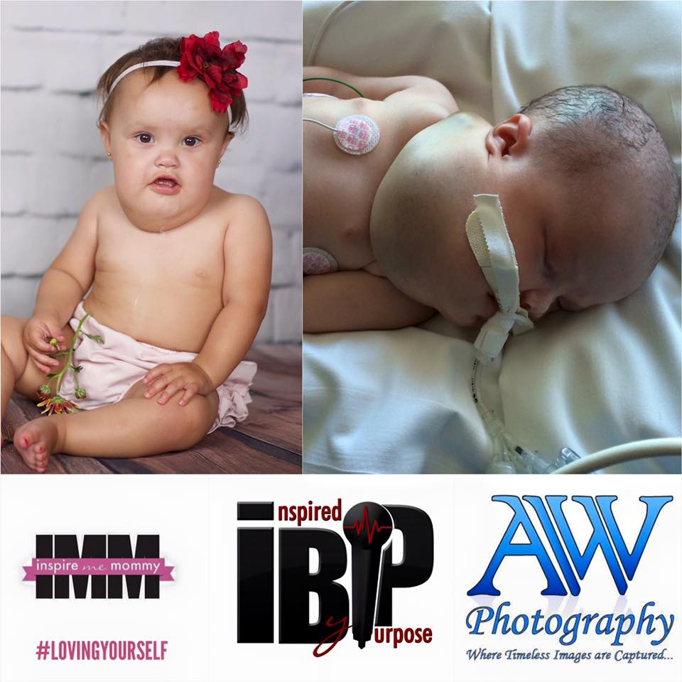 Fitness, Health & Beauty Event @Reno Provisions, Proceeds for Baby Savannah